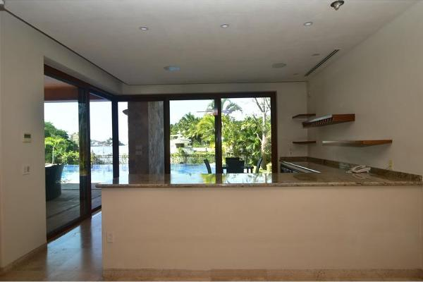 Foto de casa en venta en avendida las palmas 35, nuevo vallarta, bahía de banderas, nayarit, 5436291 No. 43