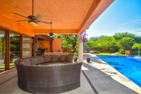 Foto de casa en venta en avendida las palmas 35, nuevo vallarta, bahía de banderas, nayarit, 5436291 No. 44