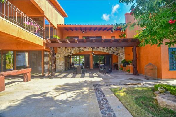 Foto de casa en venta en avendida las palmas 35, nuevo vallarta, bahía de banderas, nayarit, 5436291 No. 45