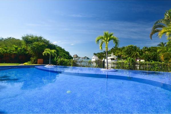 Foto de casa en venta en avendida las palmas 35, nuevo vallarta, bahía de banderas, nayarit, 5436291 No. 48