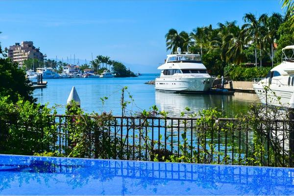 Foto de casa en venta en avendida las palmas 35, nuevo vallarta, bahía de banderas, nayarit, 5436291 No. 49