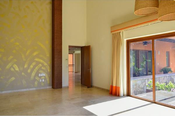 Foto de casa en venta en avendida las palmas 35, nuevo vallarta, bahía de banderas, nayarit, 5436291 No. 50