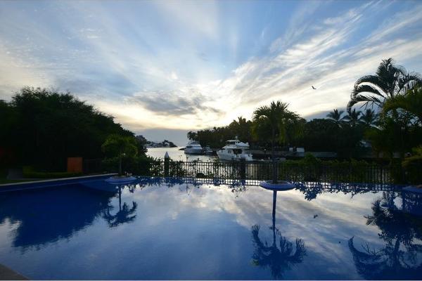 Foto de casa en venta en avendida las palmas 35, nuevo vallarta, bahía de banderas, nayarit, 5436291 No. 51
