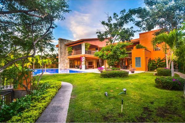 Foto de casa en venta en avendida las palmas 35, nuevo vallarta, bahía de banderas, nayarit, 5436291 No. 53