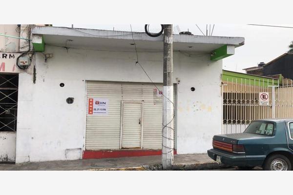 Foto de local en renta en avenida 1 1, córdoba centro, córdoba, veracruz de ignacio de la llave, 14449281 No. 02