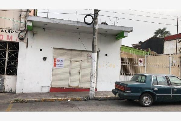 Foto de local en renta en avenida 1 1, nuevo córdoba, córdoba, veracruz de ignacio de la llave, 0 No. 01