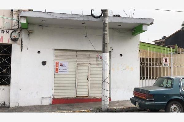 Foto de local en renta en avenida 1 1, nuevo córdoba, córdoba, veracruz de ignacio de la llave, 0 No. 02