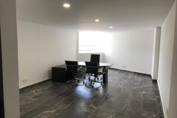 Foto de oficina en renta en avenida 1 de mayo , san andrés atoto, naucalpan de juárez, méxico, 3600900 No. 02