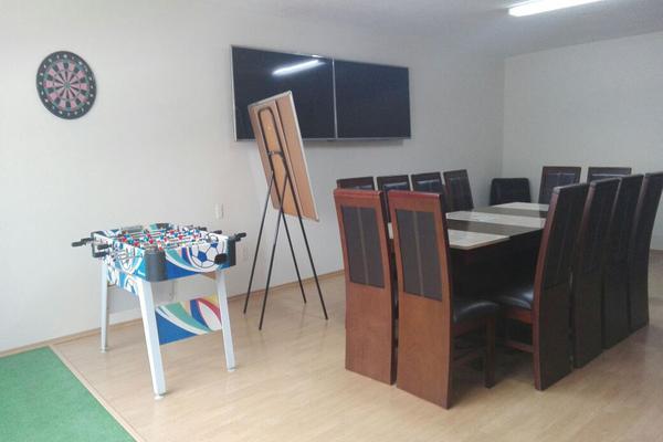 Foto de oficina en renta en avenida 1 de mayo , san andrés atoto, naucalpan de juárez, méxico, 3600900 No. 05