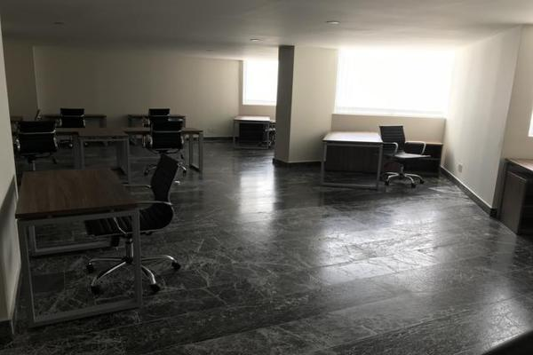 Foto de oficina en renta en avenida 1 de mayo , san andrés atoto, naucalpan de juárez, méxico, 3600902 No. 05