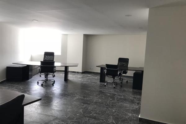 Foto de oficina en renta en avenida 1 de mayo , san andrés atoto, naucalpan de juárez, méxico, 3600904 No. 02