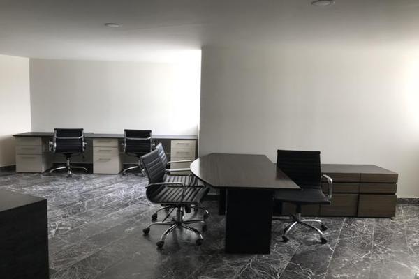 Foto de oficina en renta en avenida 1 de mayo , san andrés atoto, naucalpan de juárez, méxico, 3600904 No. 08