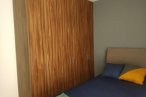 Foto de departamento en renta en avenida 101 a oriente , chapulco, chapulco, puebla, 14033369 No. 10