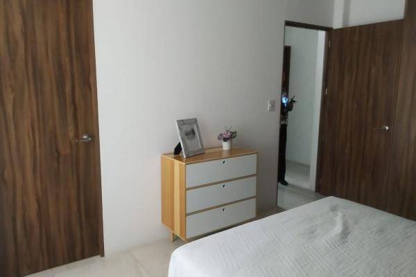 Foto de departamento en renta en avenida 101 a oriente , chapulco, chapulco, puebla, 14033369 No. 12