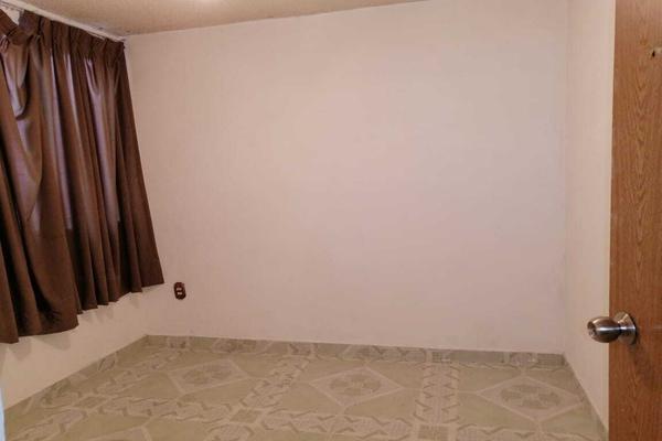 Foto de departamento en renta en avenida 11 402, edificio e-103 , cerro de la estrella, iztapalapa, df / cdmx, 0 No. 04