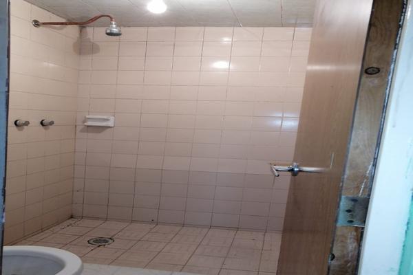 Foto de departamento en renta en avenida 11 402, edificio e-103 , cerro de la estrella, iztapalapa, df / cdmx, 0 No. 06