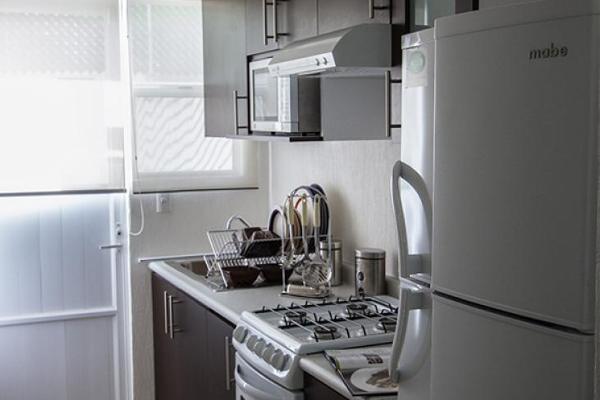 Foto de casa en venta en avenida 135 0, jardines del sur, benito juárez, quintana roo, 8870665 No. 01
