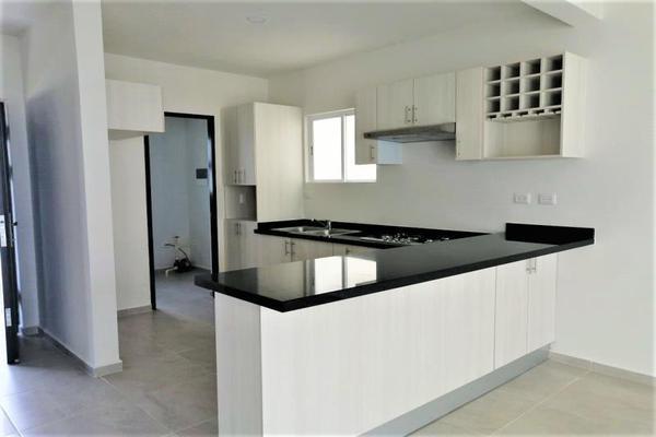 Foto de casa en venta en avenida 135 1, supermanzana 106, benito juárez, quintana roo, 0 No. 02