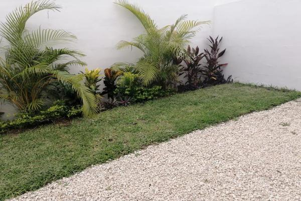 Foto de casa en venta en avenida 135 1, supermanzana 106, benito juárez, quintana roo, 0 No. 05