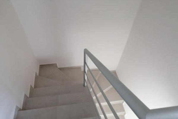 Foto de casa en venta en avenida 135 1, supermanzana 106, benito juárez, quintana roo, 0 No. 07