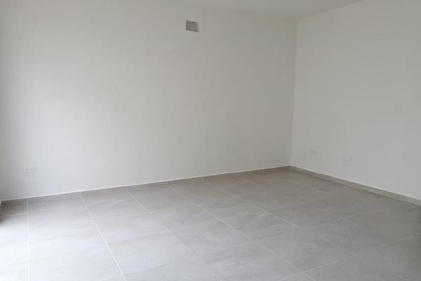 Foto de casa en venta en avenida 135 1, supermanzana 106, benito juárez, quintana roo, 0 No. 08