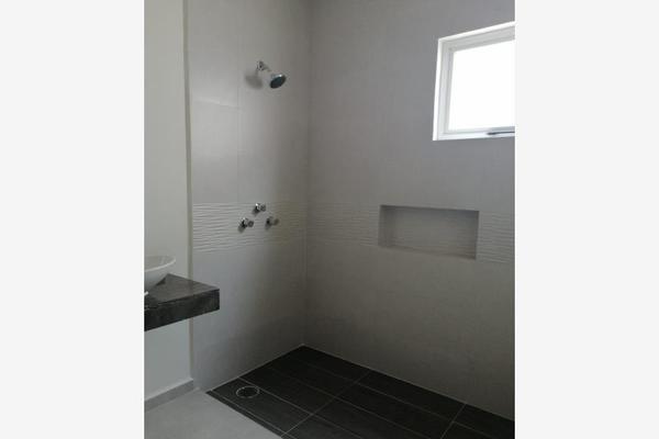 Foto de casa en venta en avenida 135 1, supermanzana 106, benito juárez, quintana roo, 0 No. 10
