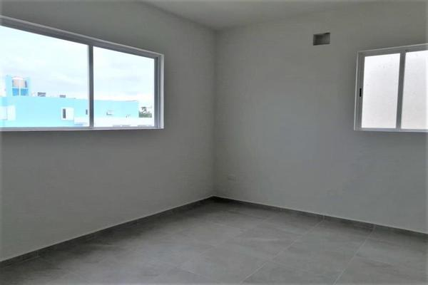 Foto de casa en venta en avenida 135 1, supermanzana 106, benito juárez, quintana roo, 0 No. 11