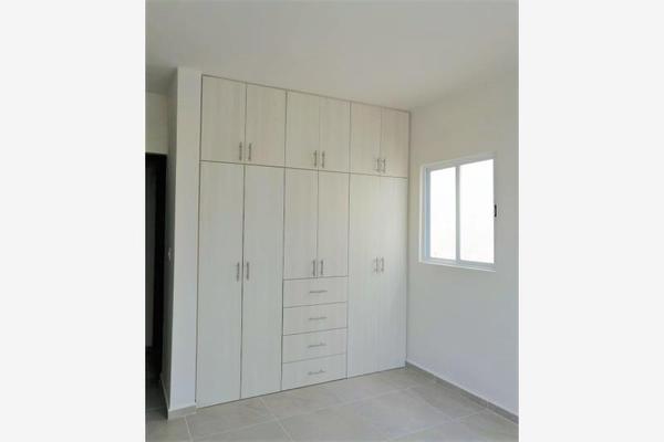 Foto de casa en venta en avenida 135 1, supermanzana 106, benito juárez, quintana roo, 0 No. 12