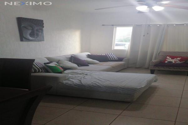 Foto de casa en venta en avenida 135 , jardines del sur, benito juárez, quintana roo, 0 No. 02