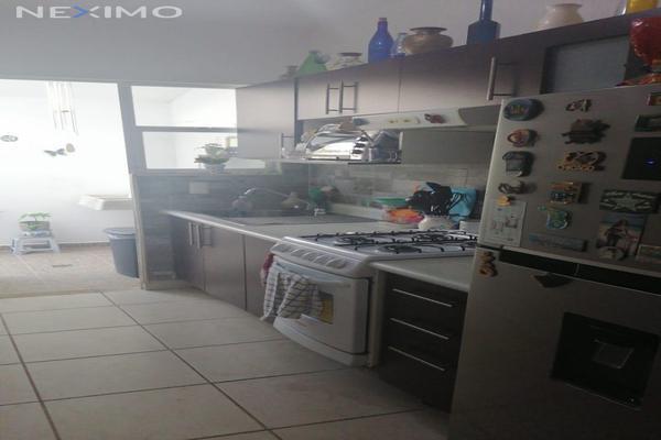 Foto de casa en venta en avenida 135 , jardines del sur, benito juárez, quintana roo, 0 No. 05