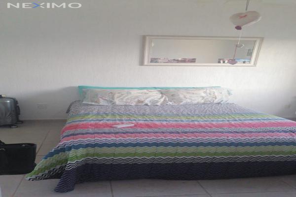 Foto de casa en venta en avenida 135 , jardines del sur, benito juárez, quintana roo, 0 No. 08