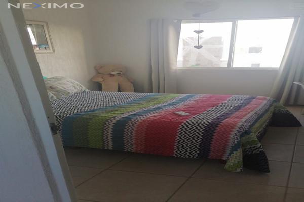 Foto de casa en venta en avenida 135 , jardines del sur, benito juárez, quintana roo, 0 No. 10