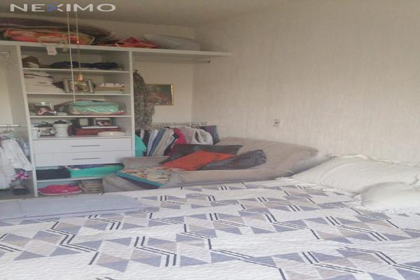 Foto de casa en venta en avenida 135 , jardines del sur, benito juárez, quintana roo, 0 No. 12