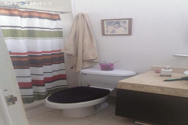 Foto de casa en venta en avenida 135 , jardines del sur, benito juárez, quintana roo, 0 No. 14