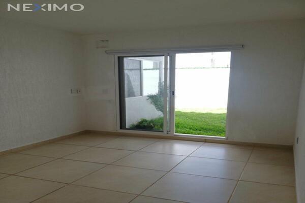 Foto de casa en renta en avenida 135 , jardines del sur, benito juárez, quintana roo, 0 No. 04