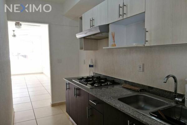 Foto de casa en renta en avenida 135 , jardines del sur, benito juárez, quintana roo, 0 No. 06