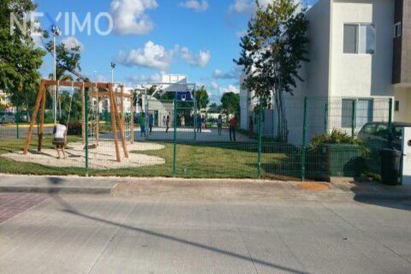 Foto de casa en renta en avenida 135 , jardines del sur, benito juárez, quintana roo, 0 No. 13