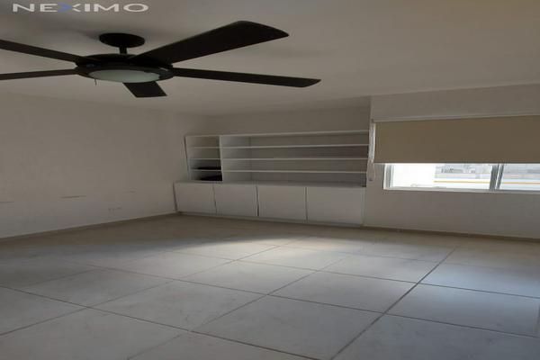 Foto de departamento en renta en avenida 135 , jardines del sur, benito juárez, quintana roo, 21609020 No. 06