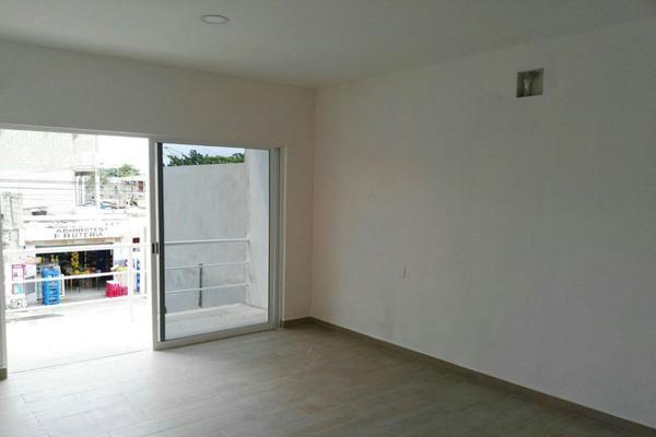 Foto de departamento en venta en avenida 15 entre 66 y 68 norte , playa del carmen centro, solidaridad, quintana roo, 7502962 No. 11