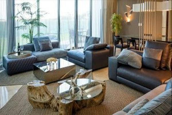 Foto de casa en venta en avenida 16 de abril , kantunilkin centro, lázaro cárdenas, quintana roo, 20065573 No. 07