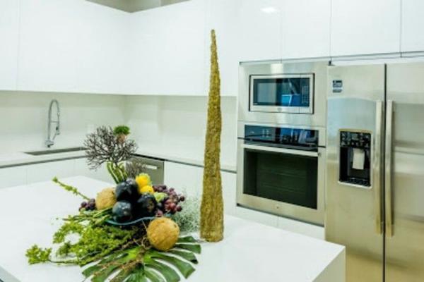 Foto de casa en venta en avenida 16 de abril , kantunilkin centro, lázaro cárdenas, quintana roo, 20065573 No. 09