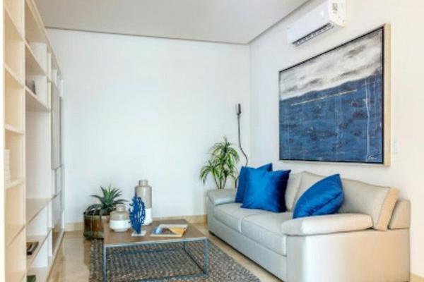 Foto de casa en venta en avenida 16 de abril , kantunilkin centro, lázaro cárdenas, quintana roo, 20065573 No. 10