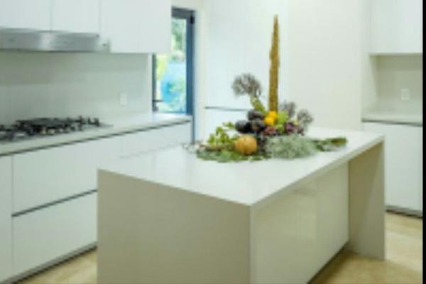 Foto de casa en venta en avenida 16 de abril , kantunilkin centro, lázaro cárdenas, quintana roo, 20065573 No. 11