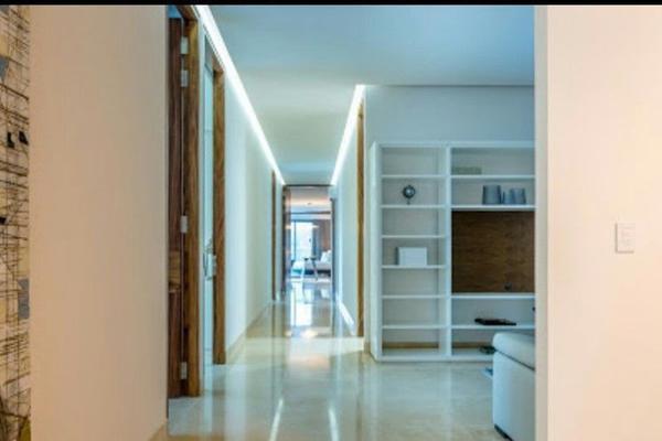 Foto de casa en venta en avenida 16 de abril , kantunilkin centro, lázaro cárdenas, quintana roo, 20065573 No. 14