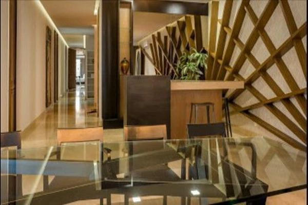 Foto de casa en venta en avenida 16 de abril , kantunilkin centro, lázaro cárdenas, quintana roo, 20065573 No. 16