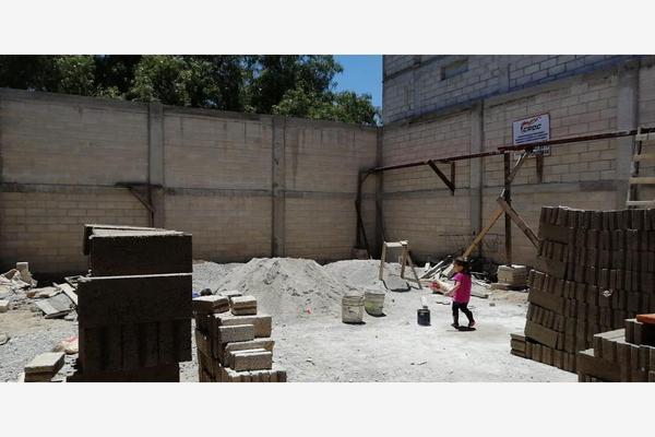 Foto de bodega en renta en avenida 16 de sep. lote 73 , la piedad, cuautitlán izcalli, méxico, 15596705 No. 05