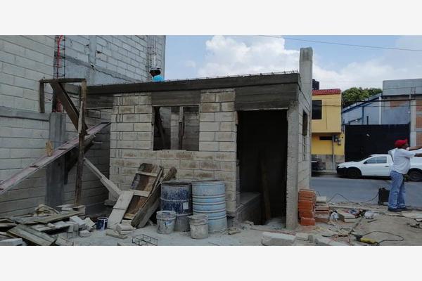 Foto de bodega en renta en avenida 16 de sep. lote 73 , la piedad, cuautitlán izcalli, méxico, 15596705 No. 06