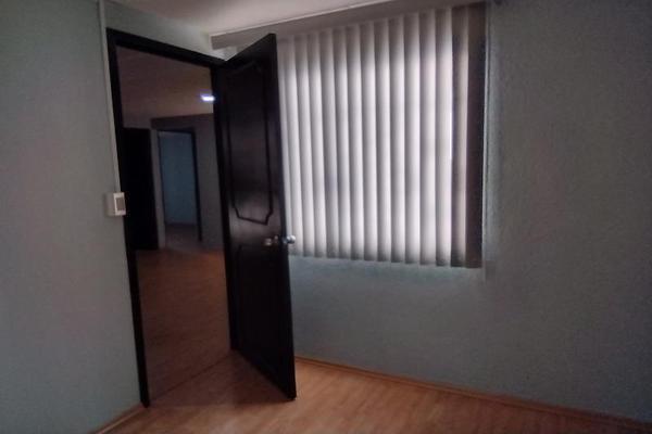 Foto de departamento en venta en avenida 16 de septiembre 1, la monera, ecatepec de morelos, méxico, 0 No. 06