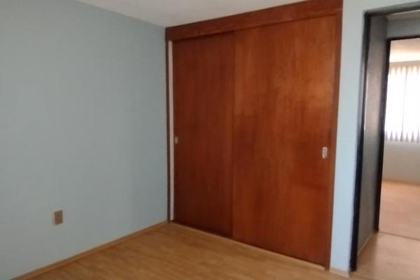 Foto de departamento en venta en avenida 16 de septiembre 1, la monera, ecatepec de morelos, méxico, 0 No. 08