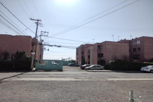 Foto de departamento en venta en avenida 16 de septiembre 1, la monera, ecatepec de morelos, méxico, 0 No. 30